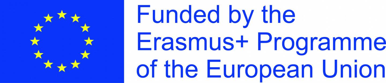 2016erasmus-logo