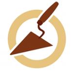 cropped-KMG-logo.png
