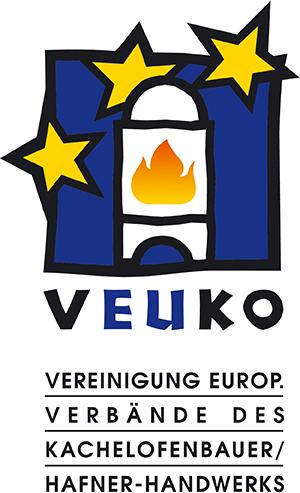 veuko-logo